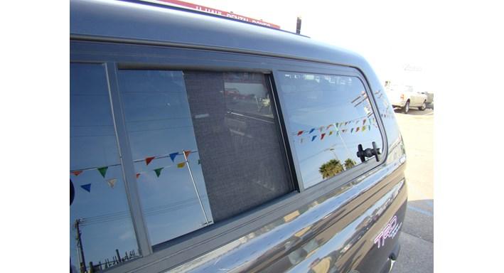 Best Bed Liner >> Truck Caps, Tonneau Covers, Camper Shells & Toppers | SNUGTOP