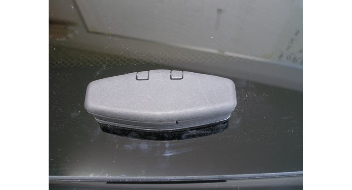 Truck Caps Tonneau Covers Camper S S Toppers Snugtop