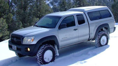img tacoma a any shell tacomas toyota dcsb camper with s threads world